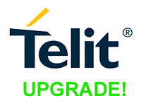 Telit_upgrade.jpg