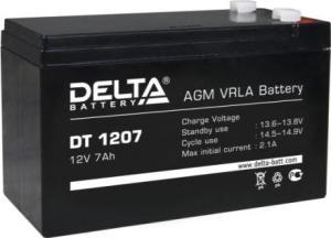 akkumulyator-delta-dt-1207-0.jpg