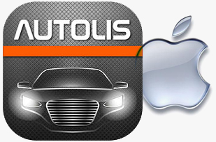 Autolis_Appstore_for.jpg