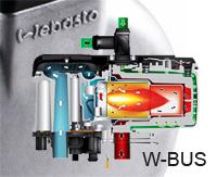 webasto_autolis_w_bus.jpg