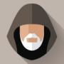El Sincero аватар