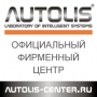 Autolis-Center.ru аватар