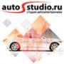 Autostudio  аватар
