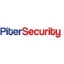 PiterSecurity аватар