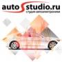 Autostudio Vitaliy K. аватар