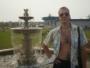 rossejkin аватар